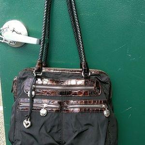 E680141 Brighton handbag